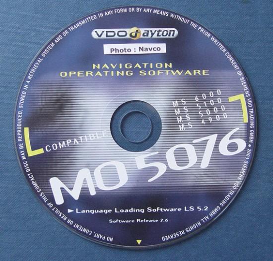 El juego de las imagenes-http://www.navmapstore.com/thumbs/550x550/products/Navco%20MO5076%20Systeem%20Software%20MS5000.jpg